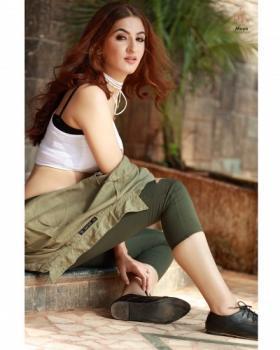 Deepa thakur portfolio image11