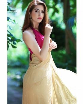 Deepa thakur portfolio image10