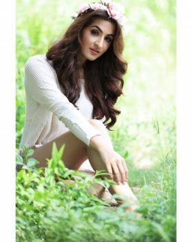 Deepa thakur portfolio image8