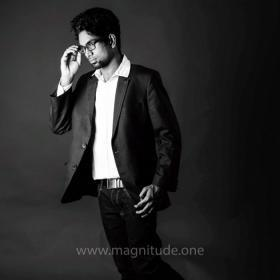 ezhilvendhan portfolio image4