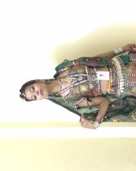 nidhi  portfolio image11