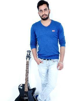 Prashant Rana portfolio image11