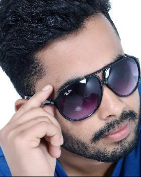Prashant Rana portfolio image8