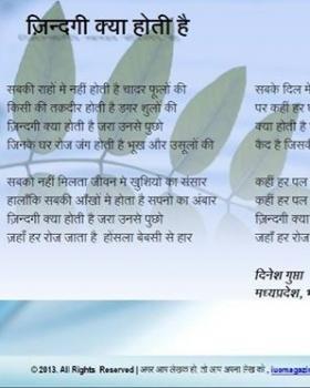 Dinesh Gupta portfolio image8