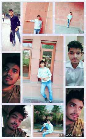 Rahul portfolio image1