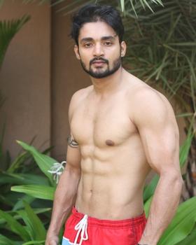 Karamjit Singh portfolio image10