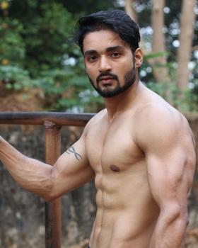Karamjit Singh portfolio image8