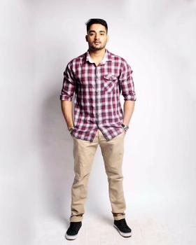 Karamjit Singh portfolio image3