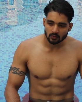 Karamjit Singh portfolio image12