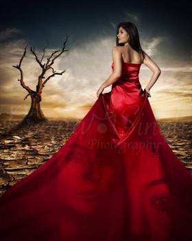Prerna Singh portfolio image5