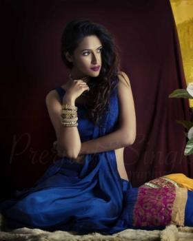 Prerna Singh portfolio image1