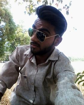 sahil bhatti portfolio image2