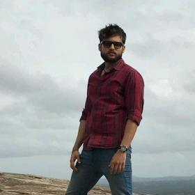 Prabhav portfolio image1