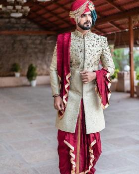 Hitesh Gwalani portfolio image16