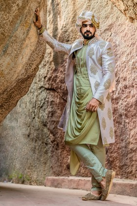 Hitesh Gwalani portfolio image14