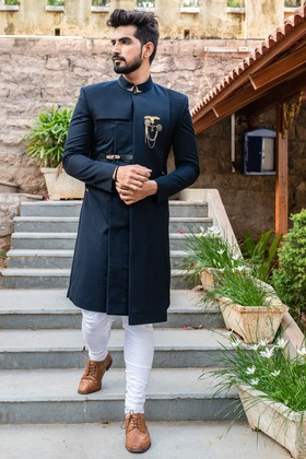 Hitesh Gwalani portfolio image13