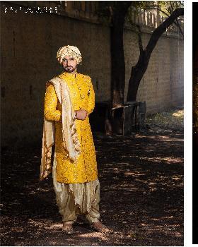 Hitesh Gwalani portfolio image9