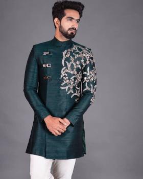 Hitesh Gwalani portfolio image6