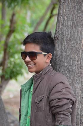 Saurabh Dhananjay Raskar portfolio image11