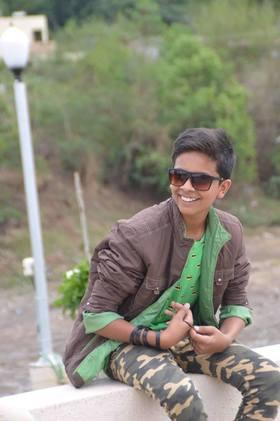 Saurabh Dhananjay Raskar portfolio image10