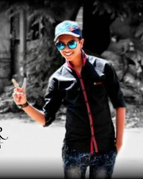 Saurabh Dhananjay Raskar portfolio image7