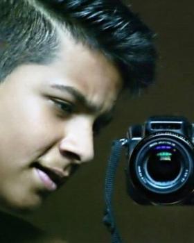Saurabh Dhananjay Raskar portfolio image3