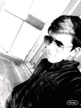 Saurabh Dhananjay Raskar portfolio image1