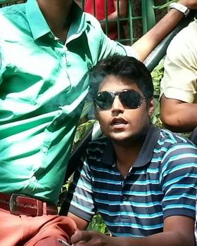 Sumit Bhardwaj portfolio image7