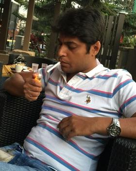 Sumit Bhardwaj portfolio image3