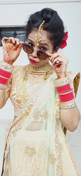 Anjana Massey portfolio image12