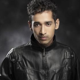 Shaikh Farhan  portfolio image2
