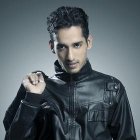 Shaikh Farhan  portfolio image1