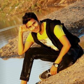 Gaurav Jain  portfolio image14
