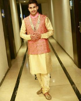 Gaurav Jain  portfolio image4