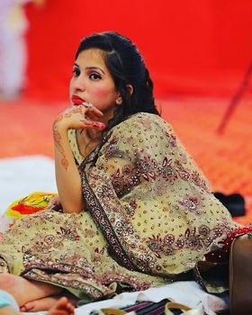 Vj Lakshmi Singh portfolio image6