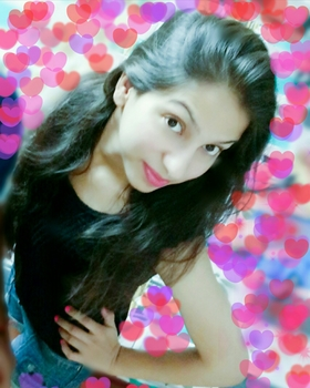 Vj Lakshmi Singh portfolio image2