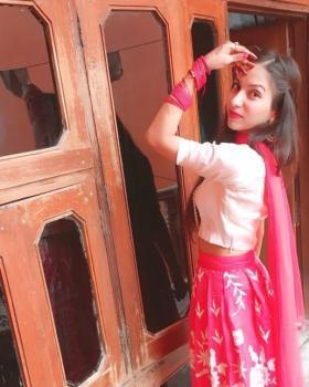 Vj Lakshmi Singh portfolio image1