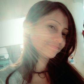 Shivani portfolio image1