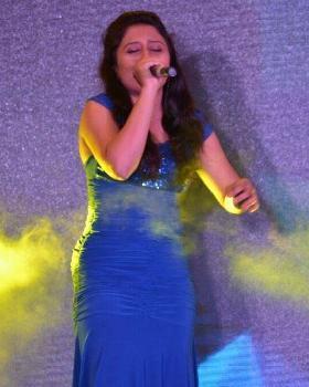 Shruti Joshi portfolio image8