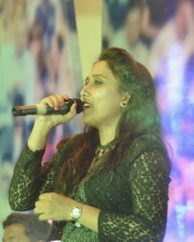 Shruti Joshi portfolio image22