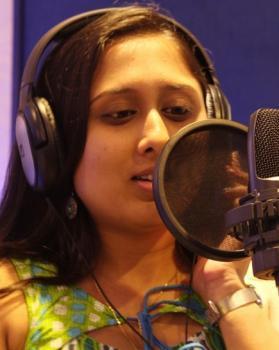 Shruti Joshi portfolio image21
