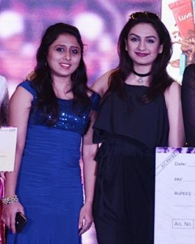 Shruti Joshi portfolio image20