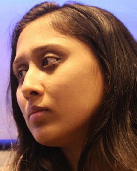 Shruti Joshi portfolio image11