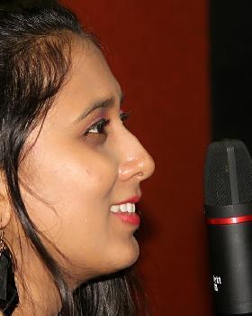Shruti Joshi portfolio image5