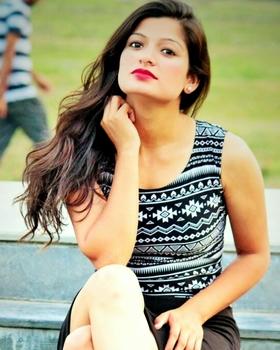 Aakrshita Raghuvanshi portfolio image4