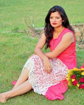 Aakrshita Raghuvanshi portfolio image3