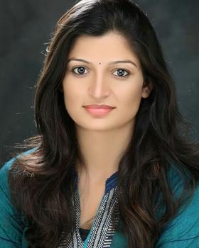Aakrshita Raghuvanshi portfolio image2