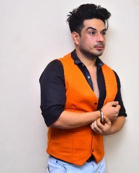 Rahul Manhas portfolio image19