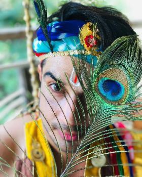 Rahul Manhas portfolio image22