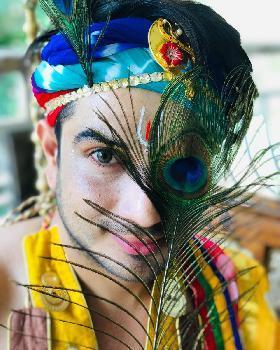 Rahul Manhas portfolio image21